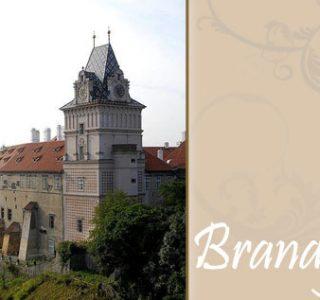 Brandys-1